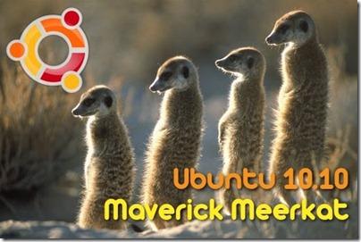 ubuntu-10.10-maverick-meerkat