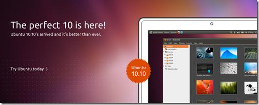 U_10.10_Banner_home_1_Ubuntu